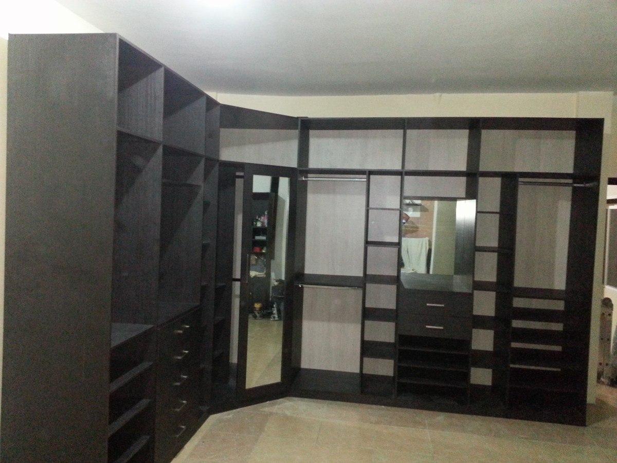closets armarios econ micos modernos u s 350 00 en
