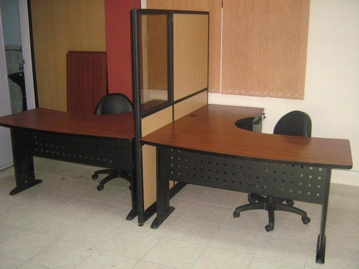 Muebles de oficina valladolid interesting mobiliario de oficina mesas imoc granada sl muebles - Oficina empleo granada ...
