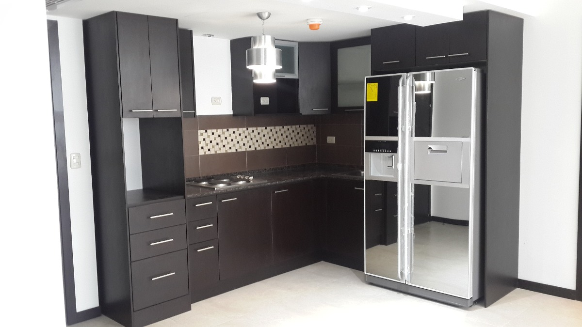 Modulares de cocina anaqueles alacenas u s 150 00 en - Cocinas modulares ...