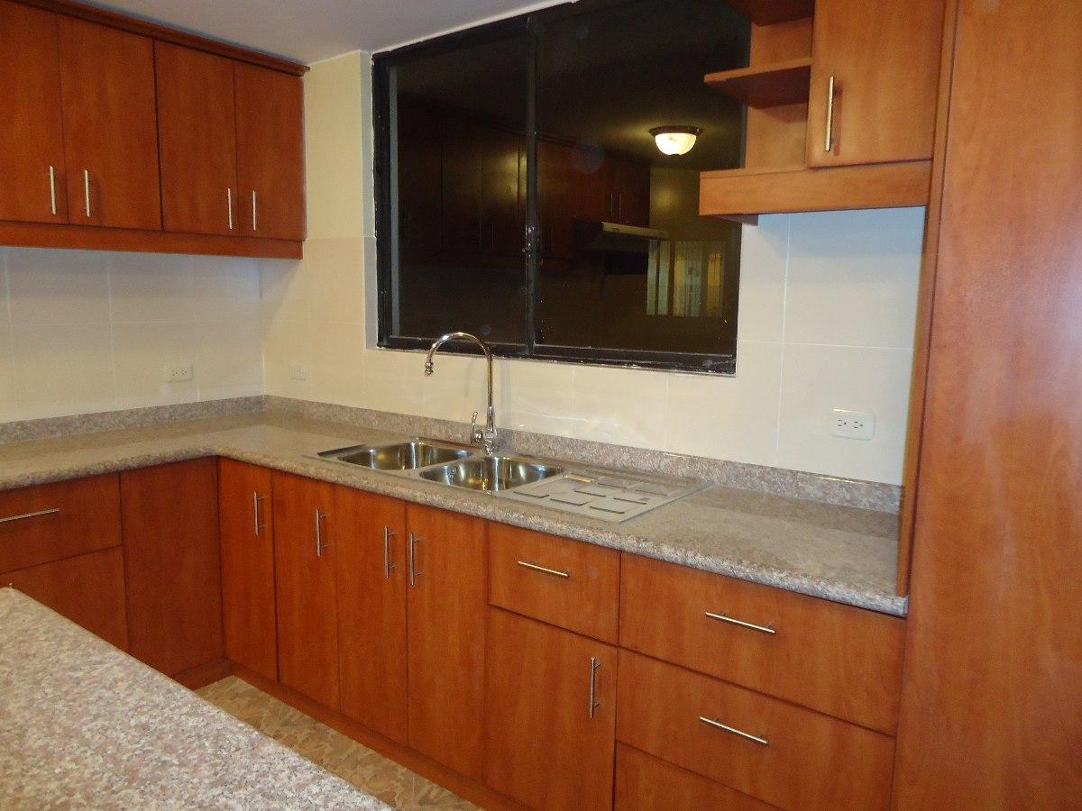 Encantador Muebles De Cocina Stand Para La Venta Elaboración - Como ...