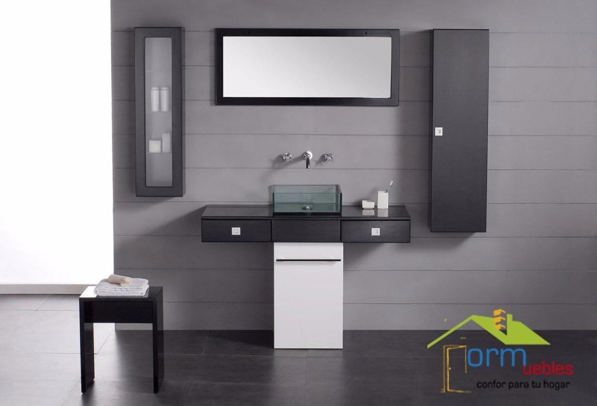 Accesorios De Baño Quito:Ormuebles Y Accesorios Muebles De Cocina, Closet , Baño M2 – U$S 138