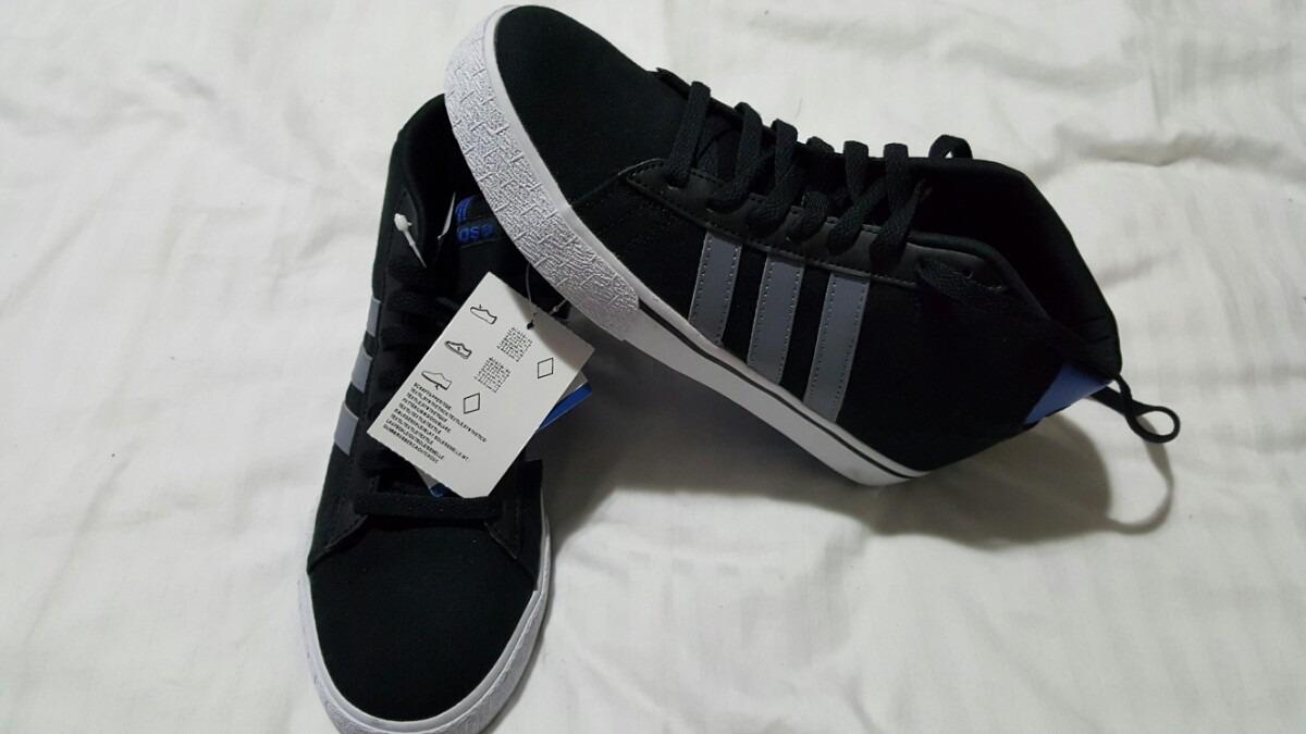 Tipo Zapatos Botines Zapatos Botines Tipo Adidas Adidas Tipo Adidas Zapatos Botines vm8NnOwy0P